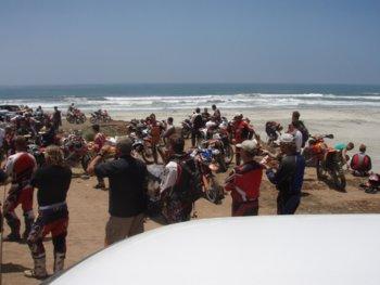 Baja Beach Bash 026.jpg