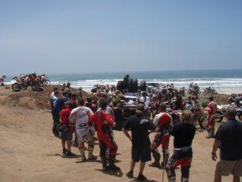 Baja Beach Bash 028.jpg