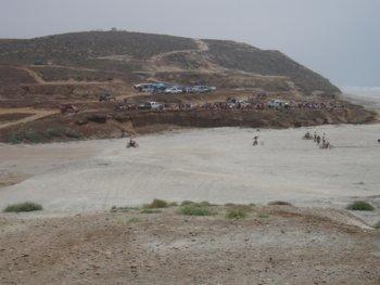 Baja Beach Bash 029.jpg