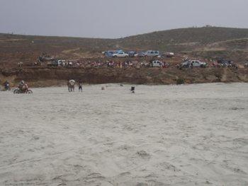Baja Beach Bash 030.jpg