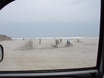 Baja Beach Bash 031.jpg