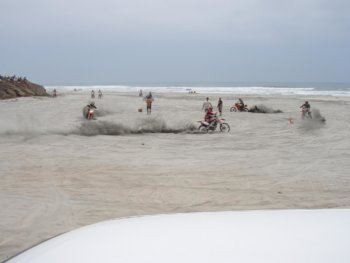 Baja Beach Bash 032.jpg