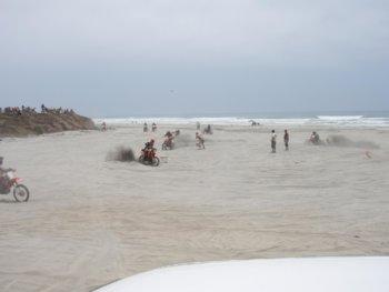 Baja Beach Bash 033.jpg
