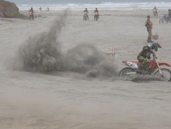 Baja Beach Bash 034.jpg