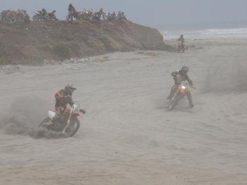 Baja Beach Bash 035.jpg