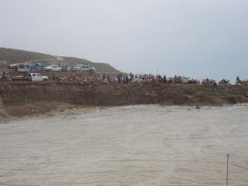 Baja Beach Bash 036.jpg