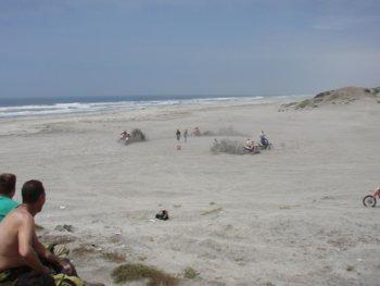 Baja Beach Bash 037.jpg
