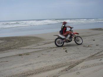 Baja Beach Bash 038.jpg