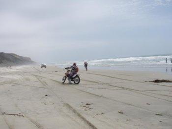 Baja Beach Bash 040.jpg