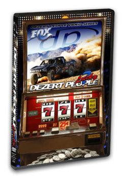 DP_Lucky7_DVDbox.jpg