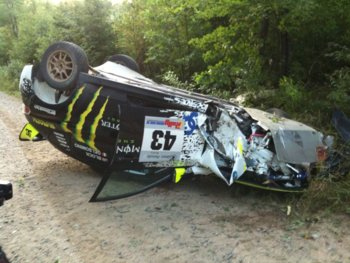 ken_block_rallycar_crash.jpg