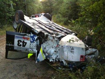 ken_block_rallycar_crash.jpg_2.jpg