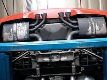 Vette Exhaust-2.jpg