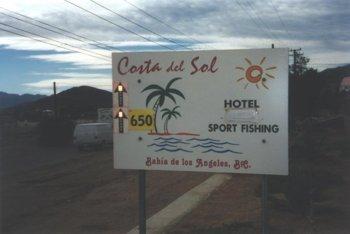 Baja 2000.jpg
