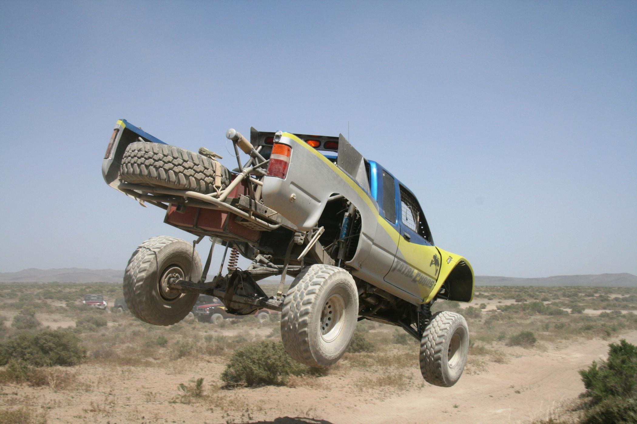 new race truck 057.jpg