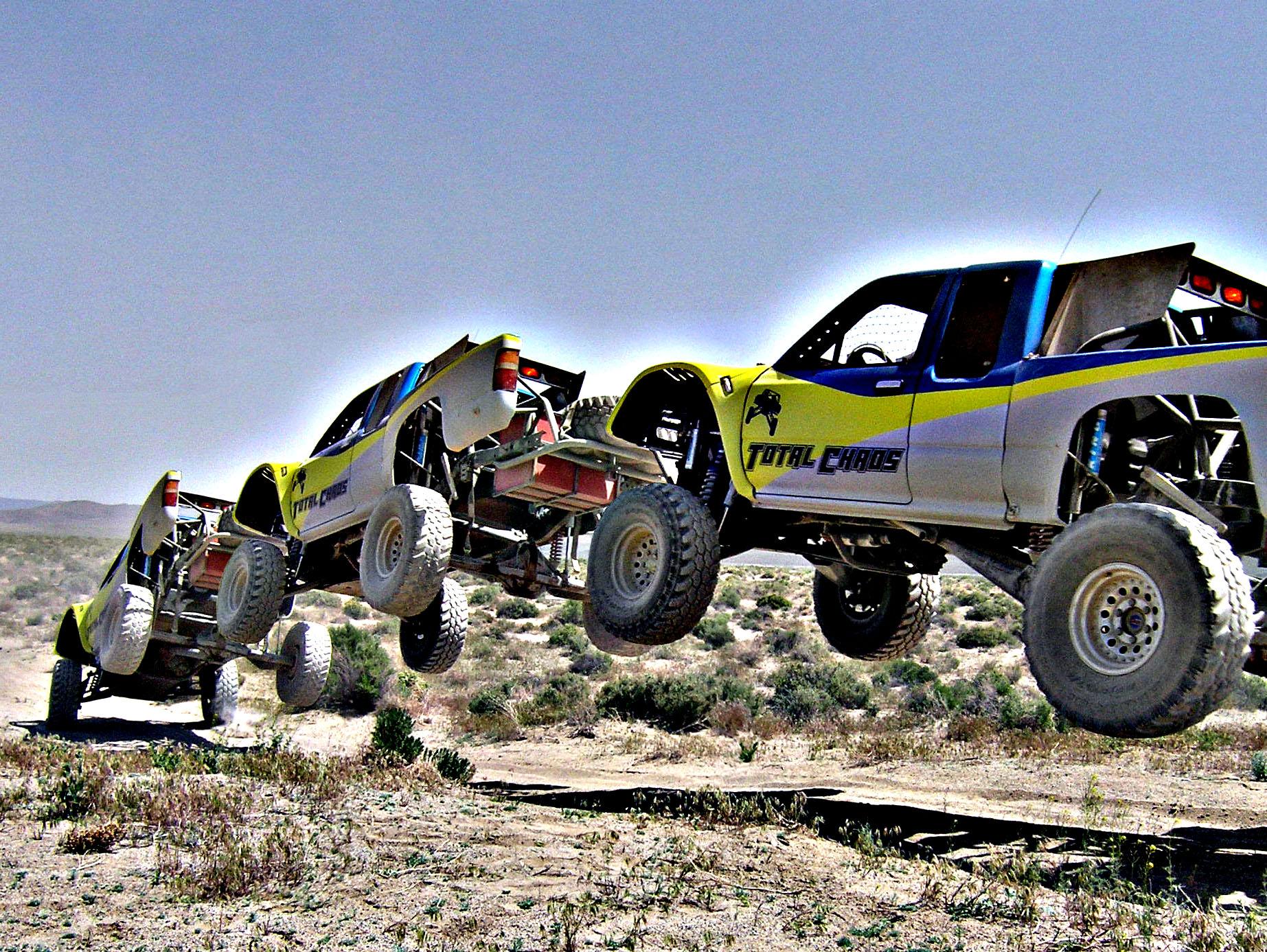 racetruck_edited-1.jpg