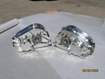 Daytona test 002.jpg