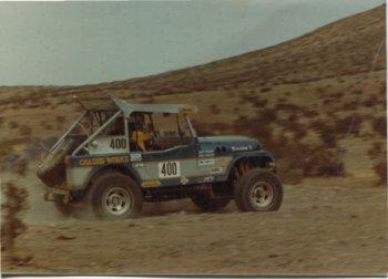1982BarstowClassic 005.jpg