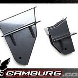 Camburg E series Van bracket.jpg