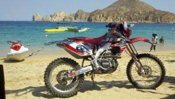 Ox's bike.jpg