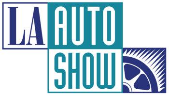 LA_Auto_Show_logo.jpeg
