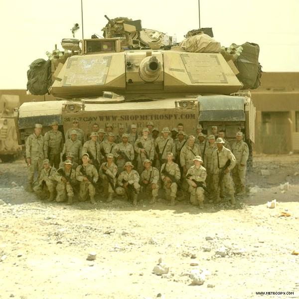 tank-jpg.112467