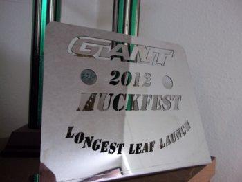 Giant Motorsports Huckfest.jpg