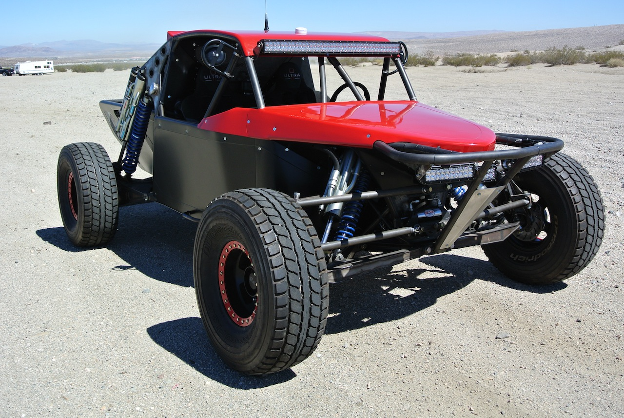 New Wicked Creations Class 1 Car Pics | race-deZert