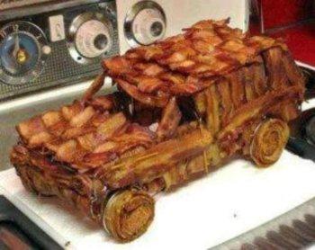 baconjeep.jpeg