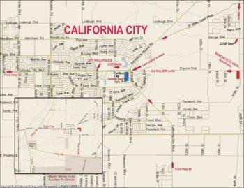 12-Dir-2-Cal-City-Frm-58-14-Jan26.jpg