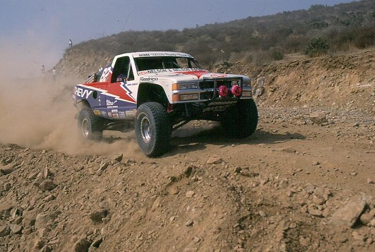 Dakar et rally-raid - Page 11 1995-jimmie-johnson-trophy-truck-run-to-la-paz-jpg