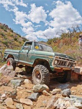 1977-ford-f-150-on-rocks.jpg