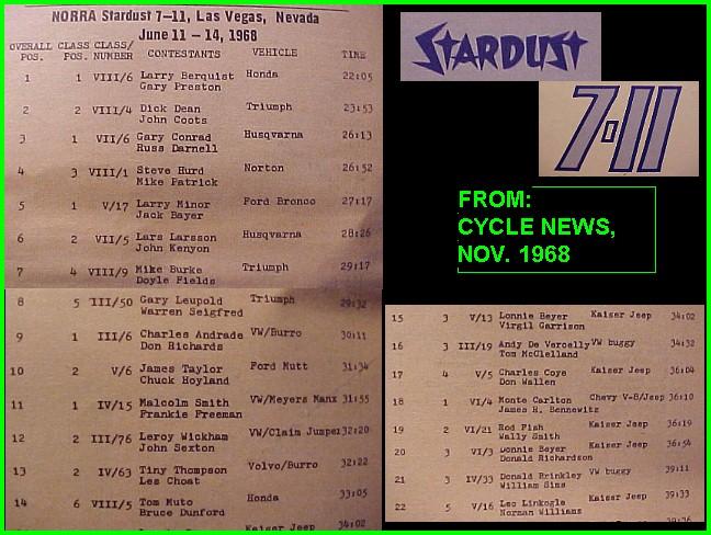 1968 Stardust.jpg