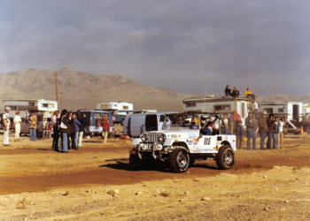 76WRA300-26 Ray Russell.jpg