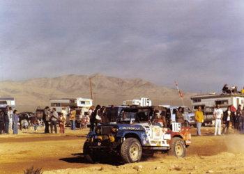 76WRA300-27 J.M. Bragg.jpg