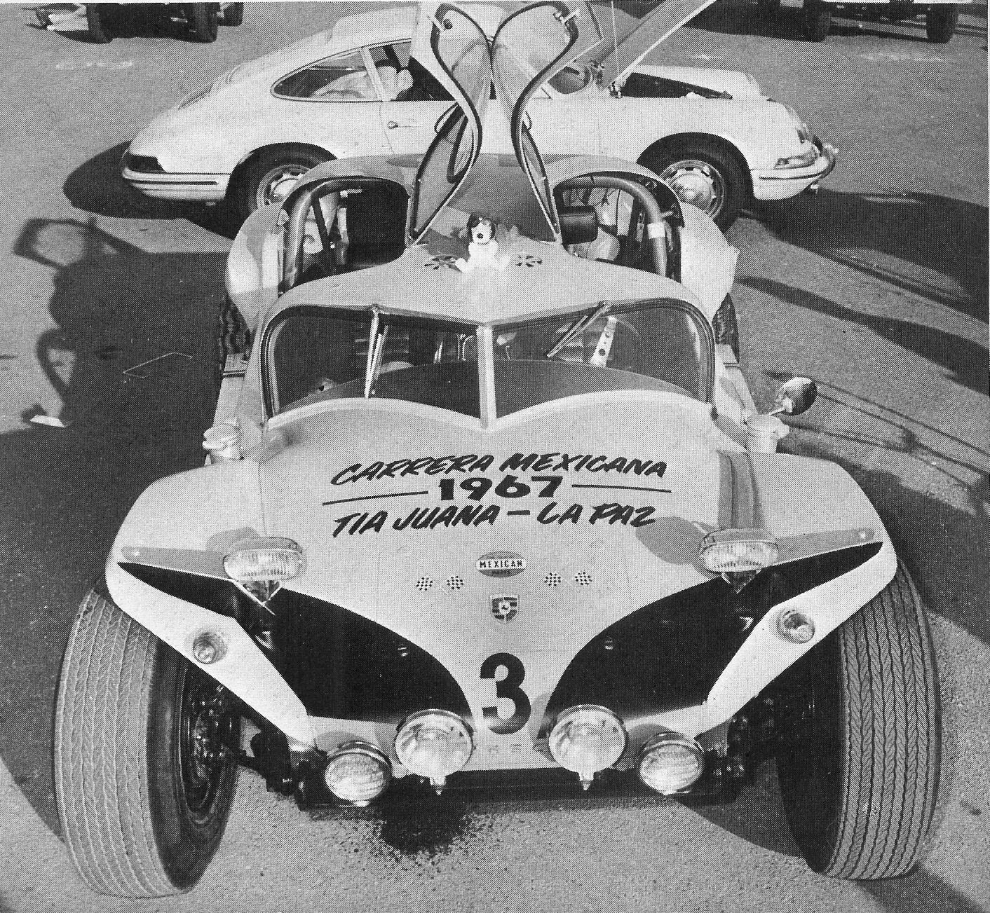 John Crean Porsche-powered Meyers Manx.jpg