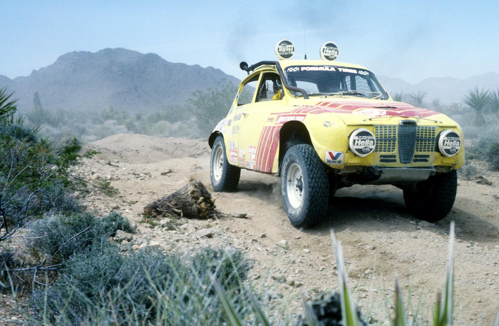 1988.Mint 400.Saab.21x.jpg