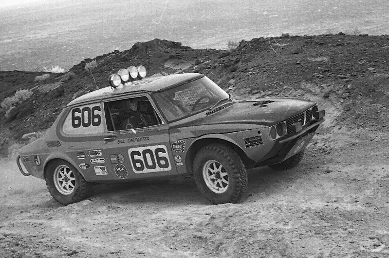 1979.Bill Carpenter.Class 6 winner.jpg