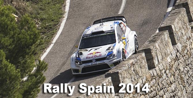 rallyspain2014.png