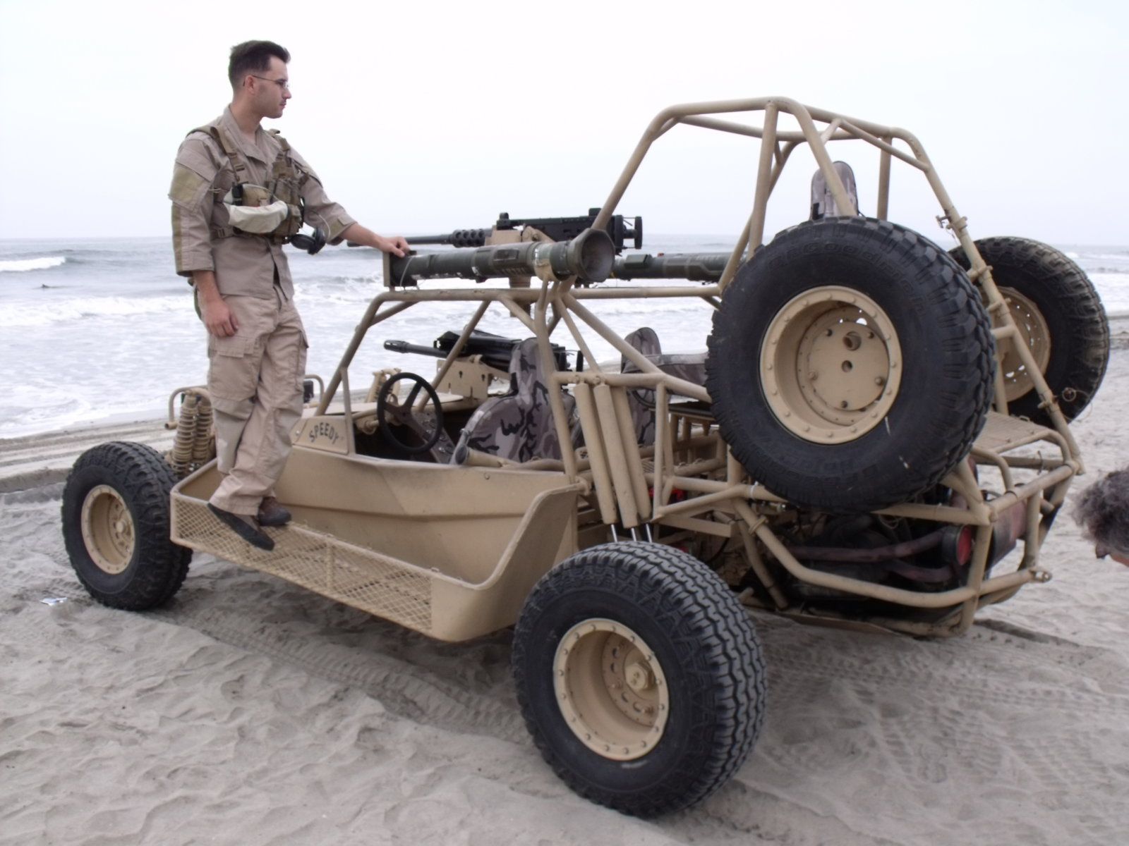 hobby racing cars with Chenowth Desert Patrol Vehicle Restoration on Sidewinder Dune Buggy Concept as well Amazing Car Themed Room Decor Ideas together with Chenowth Desert Patrol Vehicle Restoration further 01mini 66302 together with Traxxas  s Up The X Maxx For 8s Lipo Power.