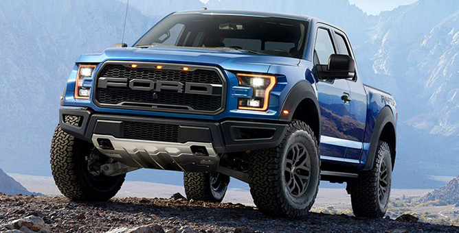 2017-FORD-Raptor-rdc_header_02.jpg