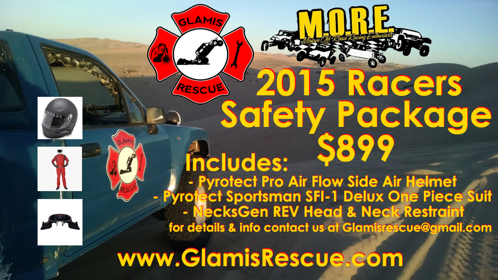 Glamis Rescue 2015 MORE Safety Package Flyer 004 copy.jpg