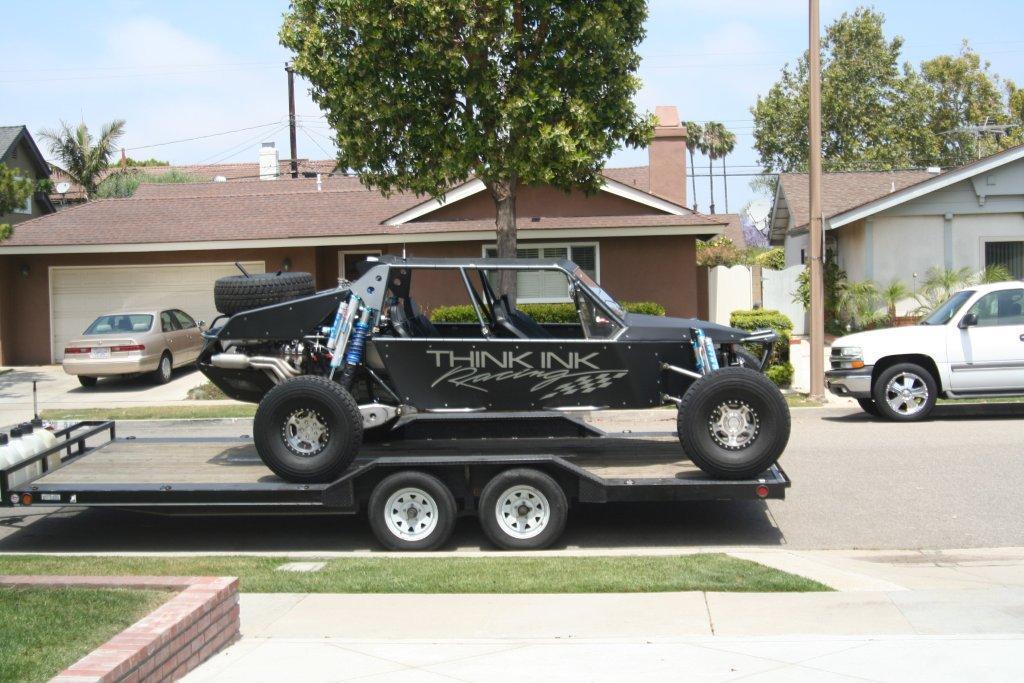 1 car 2012.jpg
