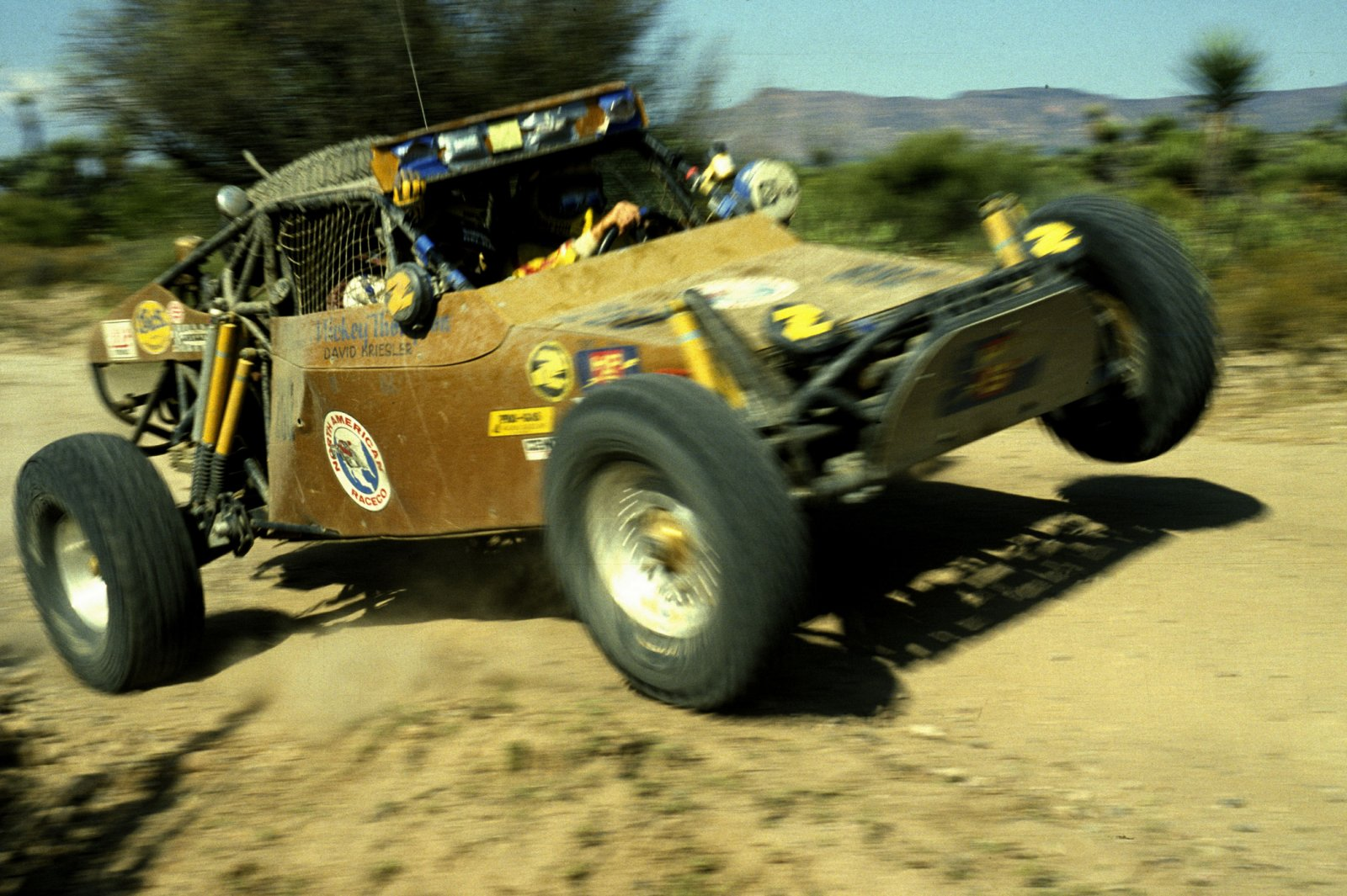 1983.Baja 1000.Mickey Thompson.21x.jpg