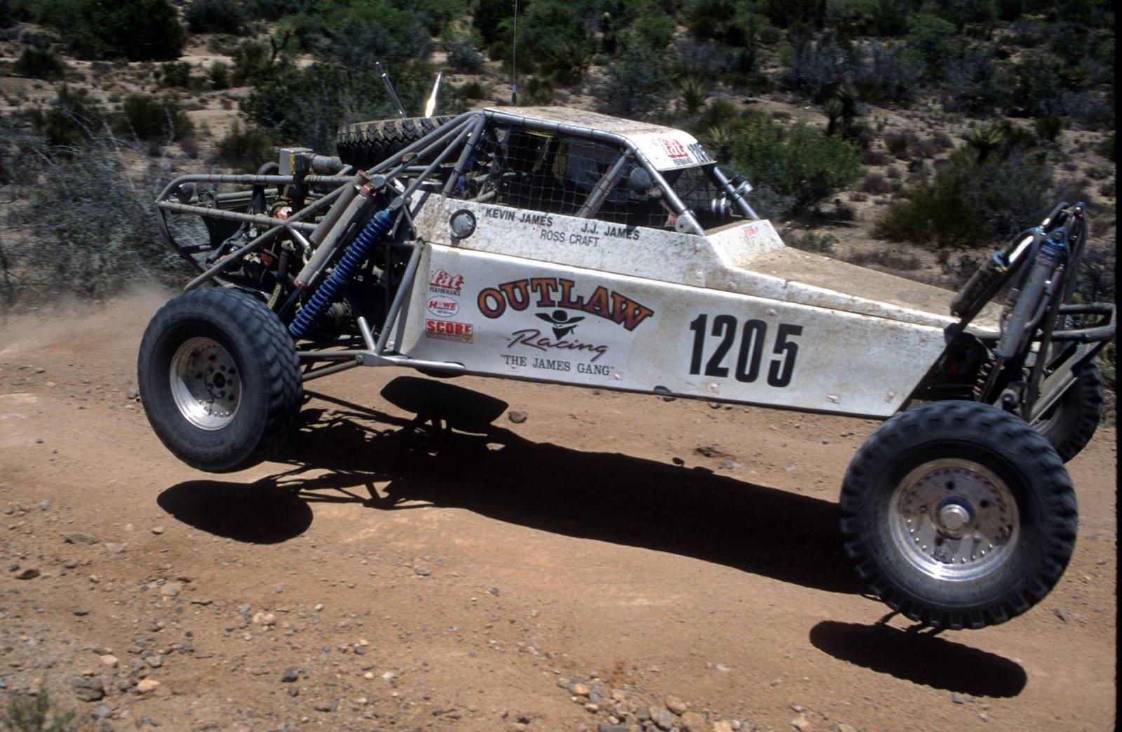 1999.Baja 500.James Gang.1205.21x.jpg