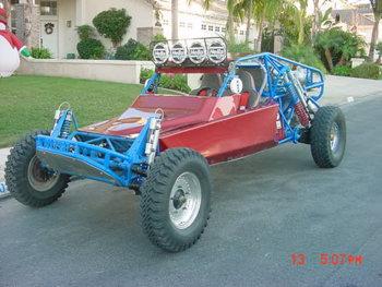 Cars Kids 029.jpg
