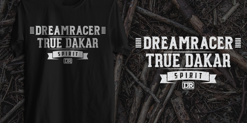 True Dakar Spirit_v3.jpg