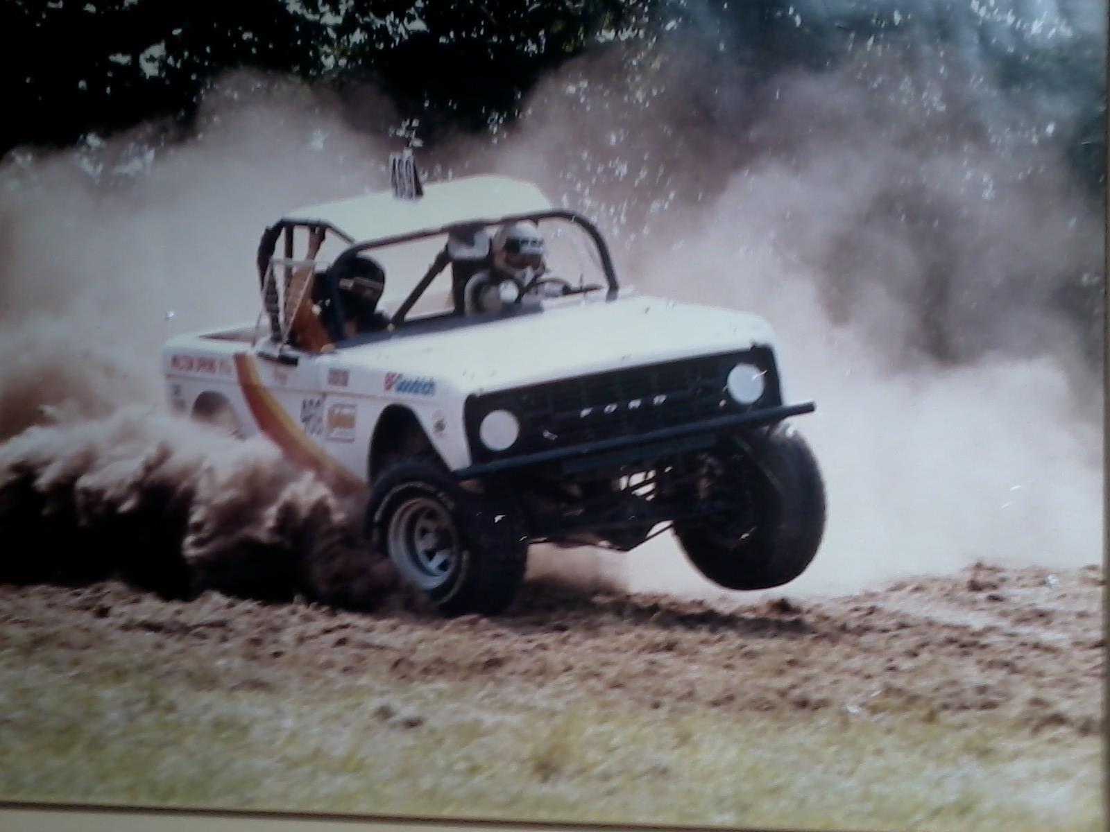 Old Bronco at Orillia.jpg
