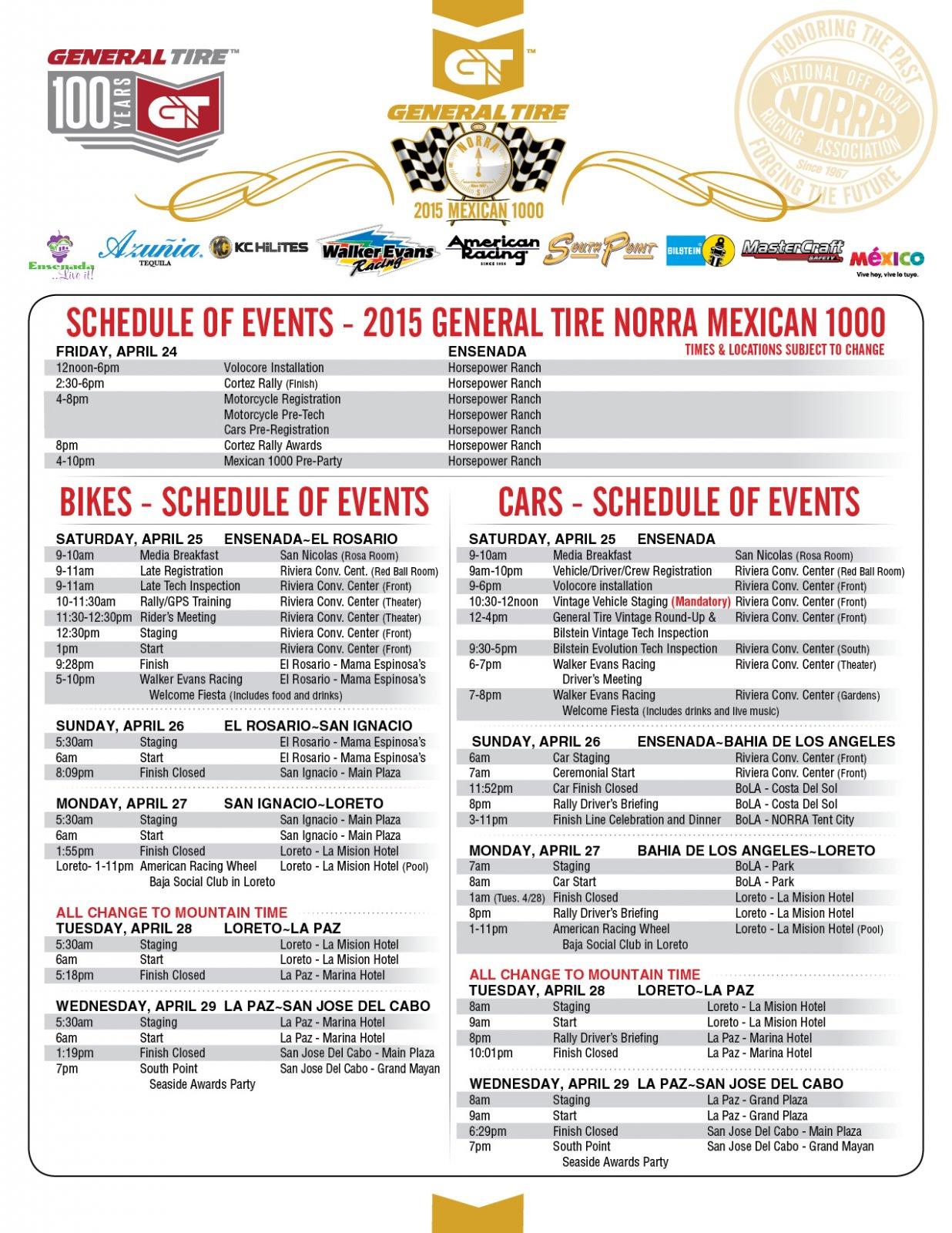 2015 Event Schedule Final Print -- 4.19.2015.jpg