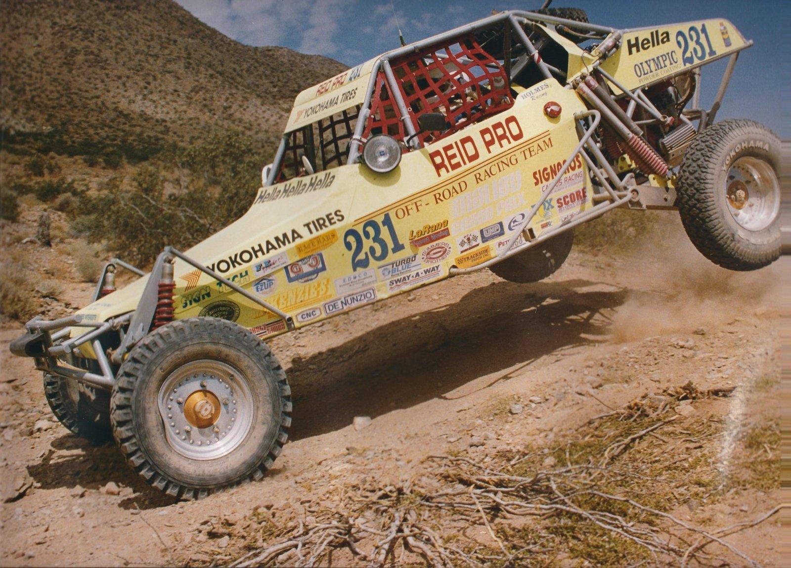 RaceCo 231 0002.jpg